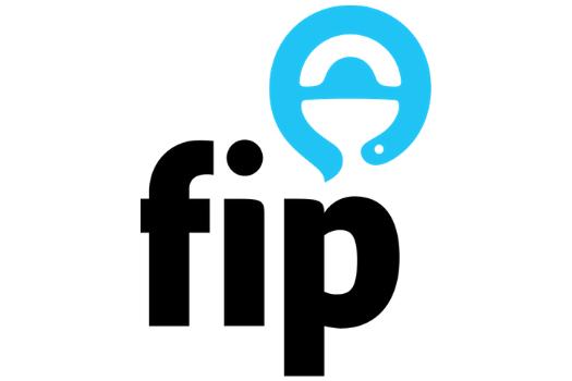 FIP Sağlık Danışmanlığı Covid-19 Kılavuzları